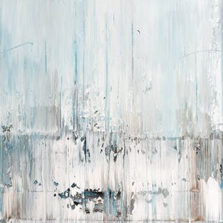 Abstract painting RT154 - Radek Smach