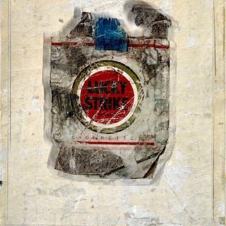 LSMFT: Road Kill Series - Alfonse Pagano