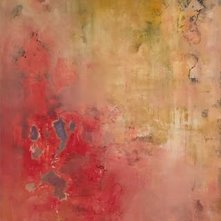 Either/Or - Julia Swaby