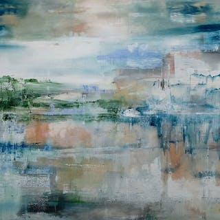 Reflective - Julia Swaby