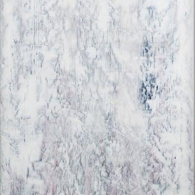 Crystal Snow - Max Kulich