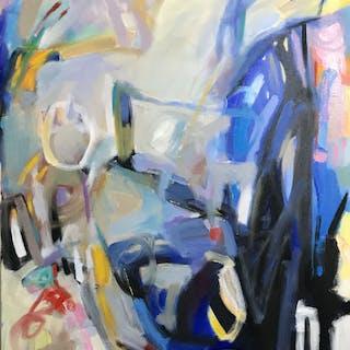 SPRING TRAINING - Julie  Wende