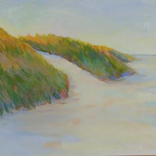 Dunes - Gayle Fitzpatrick