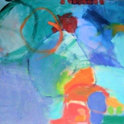 Music - Leslie Gifford
