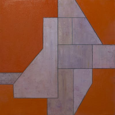 Picture of Something #3 - stephen cimini