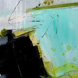 In the Air - Susan Ulrich