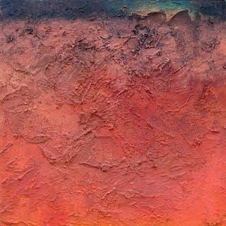126 Inferno - Anne B Schwartz