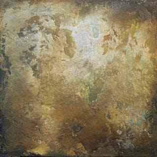 118 Golden Beryl - Anne B Schwartz