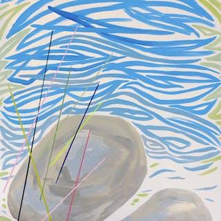 Hiding Spot - Karin Lowney-seed