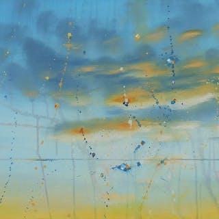 Return To Your Dreams - Cynthia  Ligeros