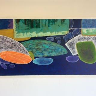 Washed Ashore: Metaphors 7 - Max  Rodriguez