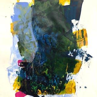 Tangled Up - Melissa McGill