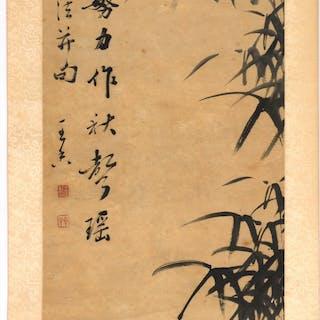 Wang Xiang (XXe siècle)