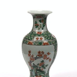 CHINE, vers 1930