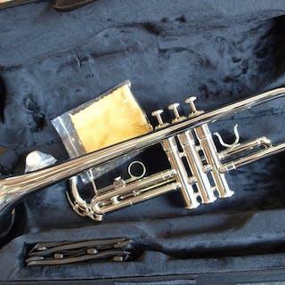 ChS - TR110S - Tromba