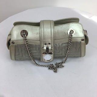 e3d46895930 Versace bag – Current sales – Barnebys.com