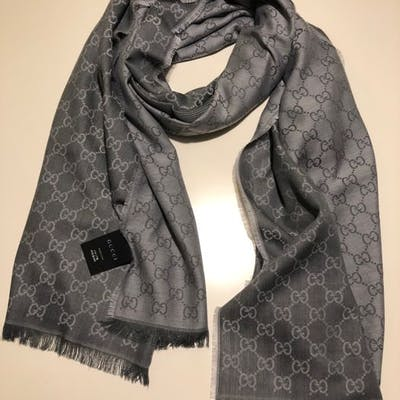 e5da0ee3b Gucci - 203448 282390 3G704 Coat | Barnebys