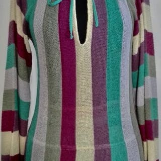 "Missoni  ""Jubilee"" – Current sales – Barnebys.com ef681f033"
