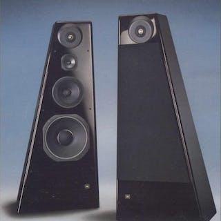 JBL - 250Ti Limited Edition - Speaker set