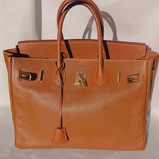 Hermès birkin – Auction – All auctions on Barnebys.co.uk 3abcb425580d6