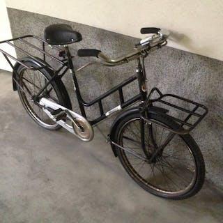 Doniselli - Baker's bike - 1950