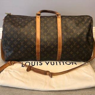 Louis vuitton bag – Auction – All auctions on Barnebys.com a2b1298ff89