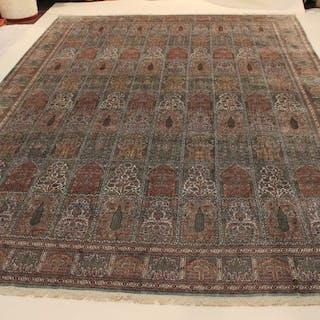 5a513890aa115 Kaschmir – Auction – All auctions on Barnebys.co.uk
