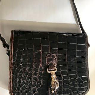 e3c340569d9 Gucci Shoulder bag – Current sales – Barnebys.com