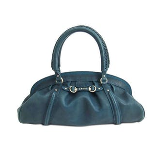 cae1991c259c Christian Dior Handbag – Current sales – Barnebys.com