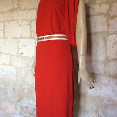 0c9ab4f76acd0 Roberto Cavalli - Dress | Barnebys