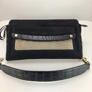 Escada Clutch bag – Current sales – Barnebys.com 8d2c8bae13633