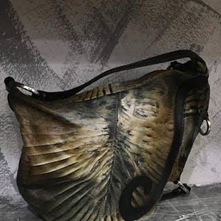 f04d1b44e7e3 Fendi Shoulder bag – Current sales – Barnebys.com