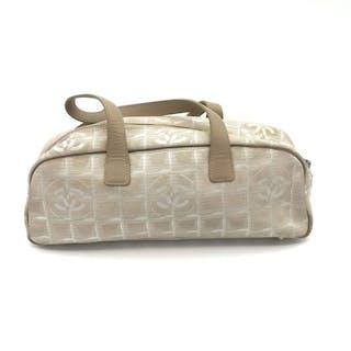 Chanel Handbag – Current sales – Barnebys.co.uk 4624bf1f940