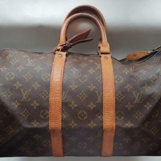 08e00a15b6c Handbags – Auction – All auctions on Barnebys.co.uk