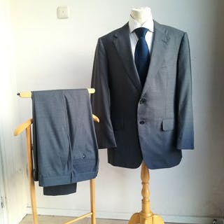 Gucci - Costume   Suit 5bba91d5e10