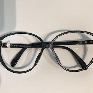 Christian Dior - CD 2307-90 Lunettes – Current sales – Barnebys.com 446afb3b1396