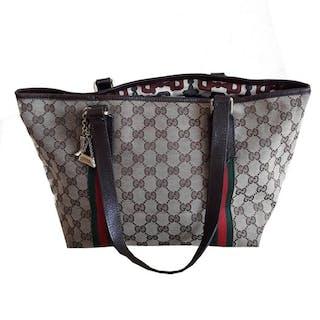 00eeb17dac9 Gucci - Jolicoeur Medium Handbag