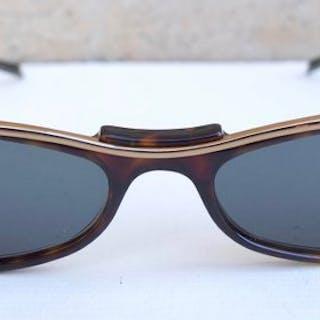 2e15a8072e Gucci - GG2673 S Sunglasses – Current sales – Barnebys.co.uk