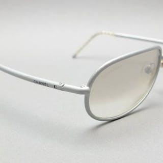 34d264fb86d Chanel - 4076-H Sunglasses – Current sales – Barnebys.co.uk