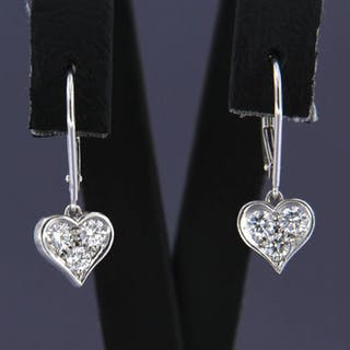 e7518cdcb Platinum grams – Auktion – Alla auktioner på Barnebys.se