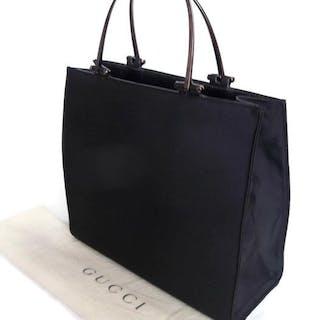 f448dbdc71f Gucci Handbag (Like NEW!)- No Reserve Price!