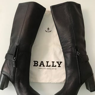 48a3e f2117  factory outlets Current sales · Bally Boots · View larger  images 8d0b9 662ca ... c98f3eff07a7