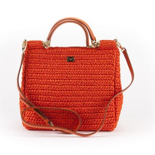 6ed549a6e400 Handbags – 拍賣– Barnebys.hk上的所有拍賣