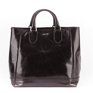 Dolce   Gabbana - BB4070-B6148-80722 Handbag 6ea6648b31a0c