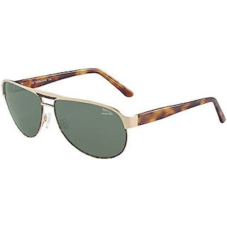 72ab8e0d5eb Jaguar Designer Sunglasses - Men s Jaguar Aviator... – Current sales –  Barnebys.co.uk