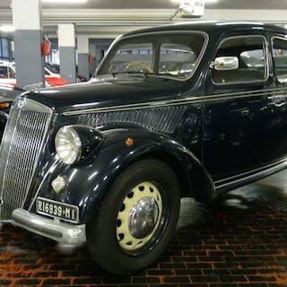 Lancia - Ardea  4° Serie - 1951