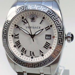 13c95741dd Versace - Mens Watch - VFE040013 - Men - 2011-present