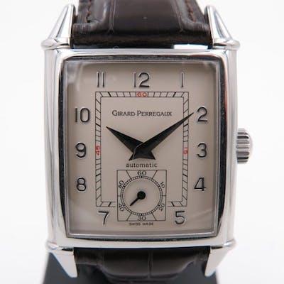 Girard-Perregaux - 1945 vintage - 2593 - Unisex - 2000-2010