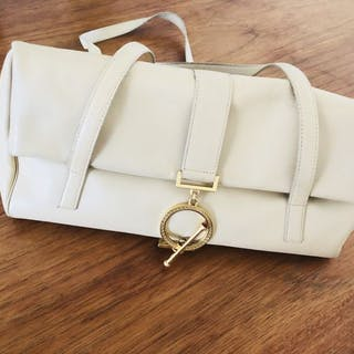 1f16d859051b ... Versace Jeans –  new concept cd574 2e7be Current sales · Versace Handbag .