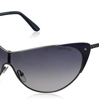 7cb5af0782 Tom Ford Sunglasses – Current sales – Barnebys.com